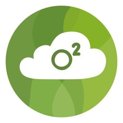 Ozon - jedno urządzenie, wiele możliwości