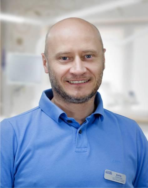 Rafał Zalasiński
