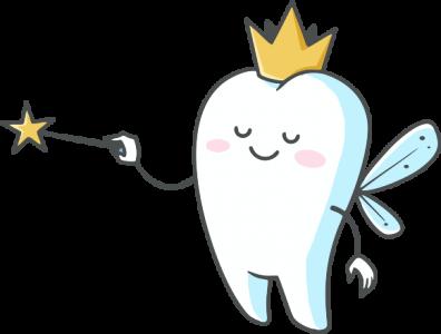 dentaria-grafika-wrozka1