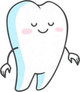 zabek-dentaria1